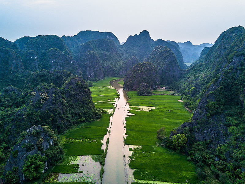 Vietnam Ninh Binh_DJI_0036.jpg