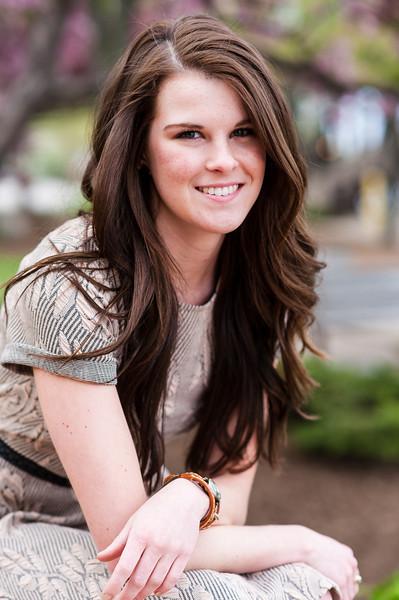 Amy-0214.jpg