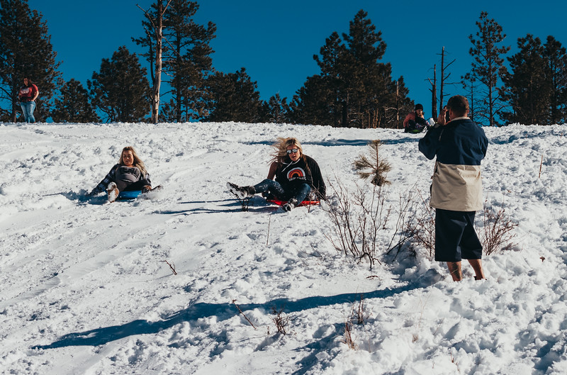 snowMLK-2506.jpg