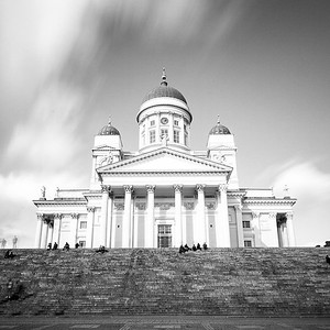 Helsinki, SE