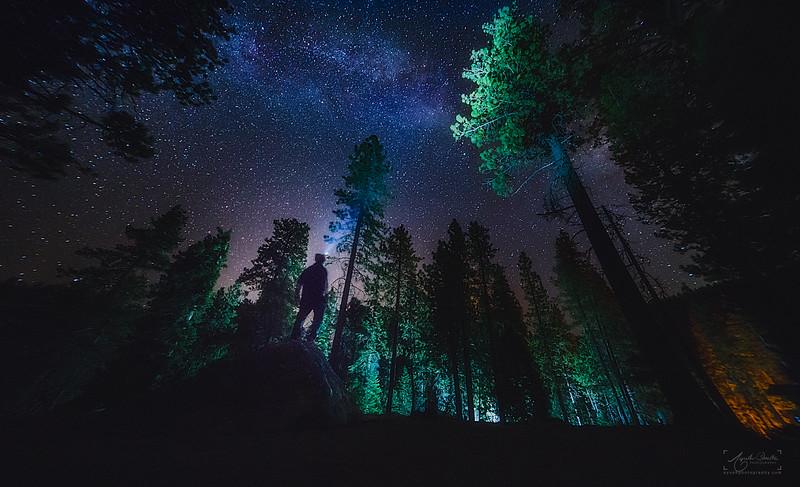 08_10-13_2017_Yosemite_Ayush_Milkyway_01.jpg