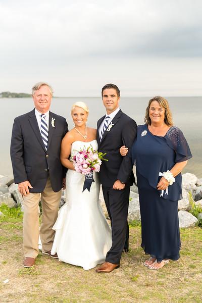 wedding-day -529.jpg