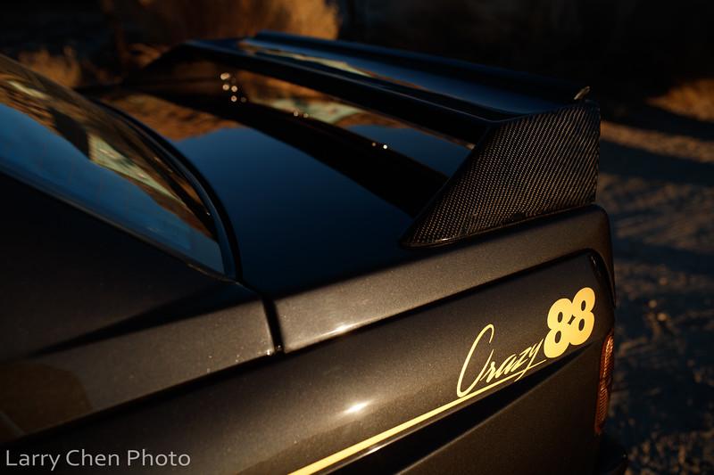 LC3_8752.jpg