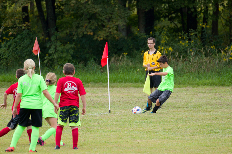 September 2019Soccer wk 1034.JPG