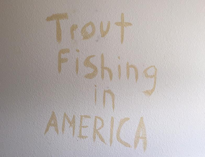 Trout Fishing.jpg