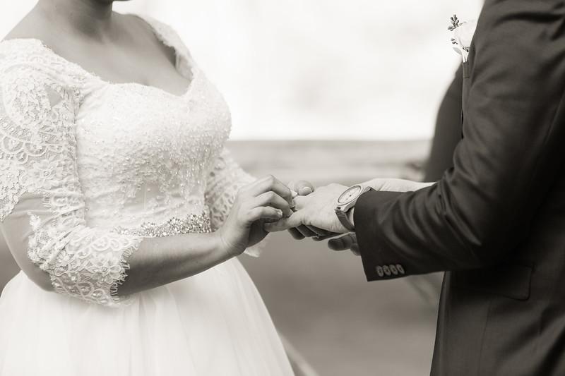 Central Park Wedding - Ariel e Idelina-49.jpg