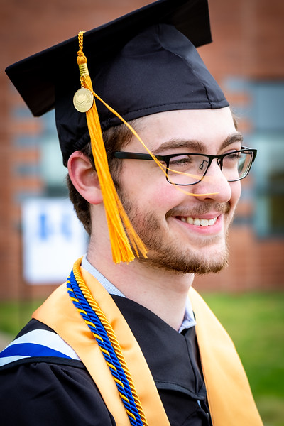 johnscccgrad115.jpg