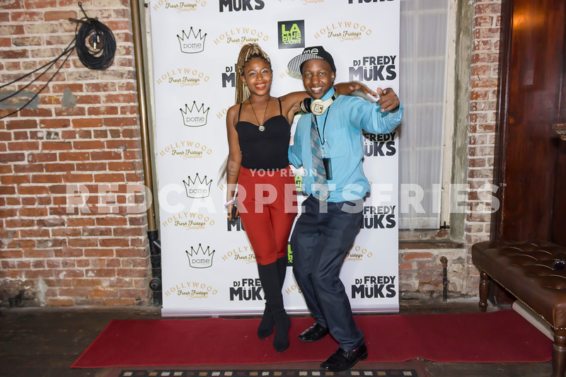 Hollywood Fresh Fridays - Official Launch - 08-04-18_256.JPG