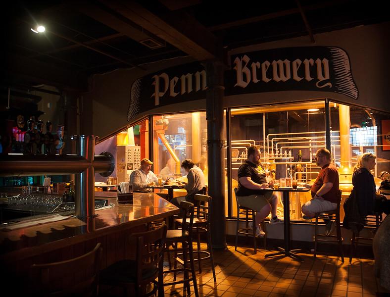 Best-Pittsburgh-Beer-Photography0084.jpg