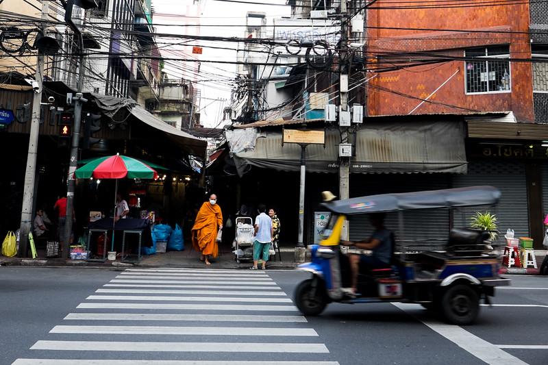 2019-09-20 Bangkok-478.jpg