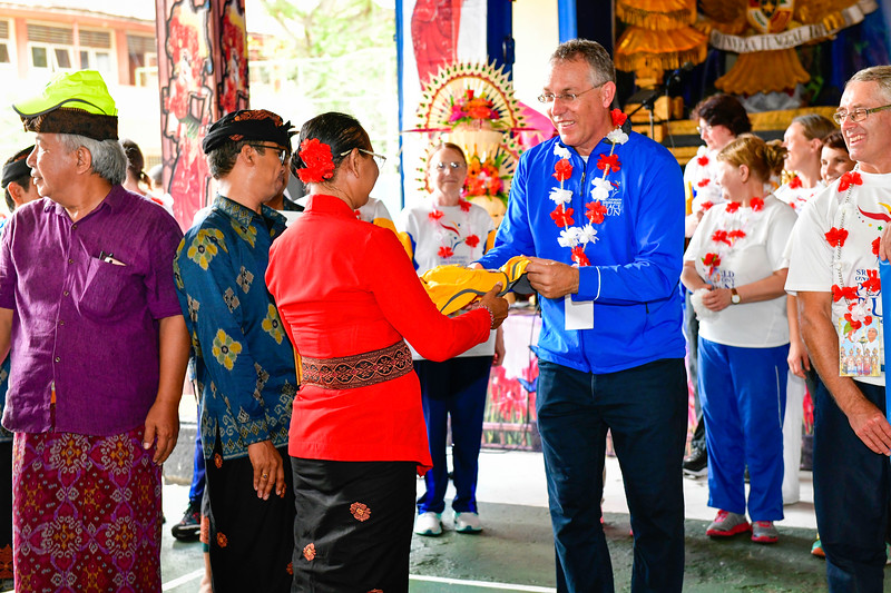 20190131_PeaceRun Denpasar_134-57.jpg