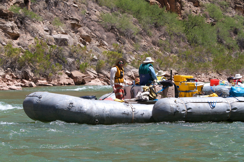 2014_Grand_Canyon_WHDW2_7D 42