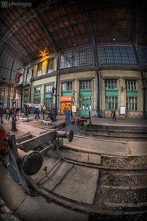 20141012_BUDAPEST_HUNGARY (5 of 42)