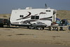 Joe Kenny's 2008 Pismo Rager! All Photos Mike Jones/ AZHIAZIAM CLOTHING