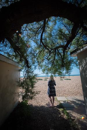 Janine Lowe Beach-261.jpg