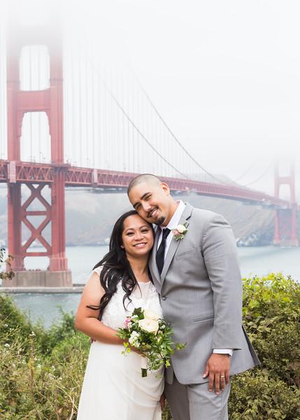 Anasol & Donald Wedding 7-23-19-4819.jpg