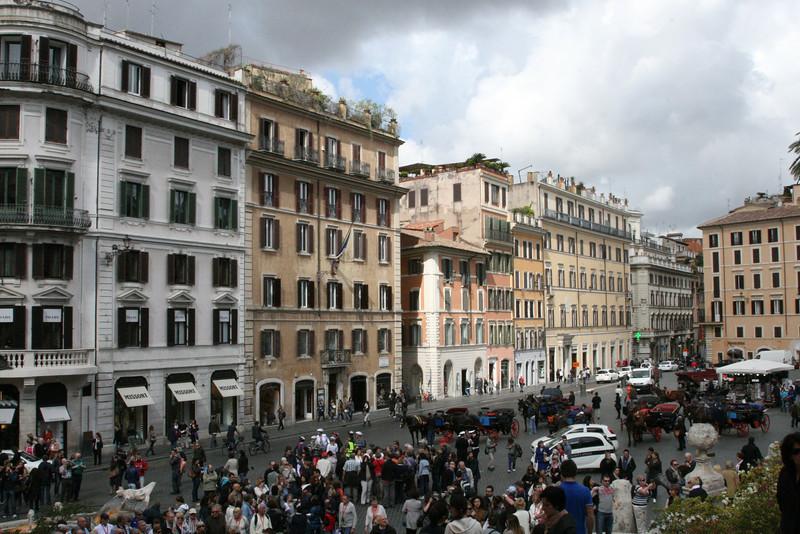 Italy Gianna -   0010.jpg