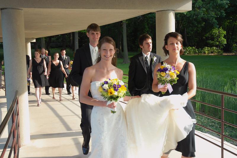 BeVier Wedding 397.jpg