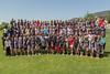 Club V end of season get together at Boutiful Park May 2012.