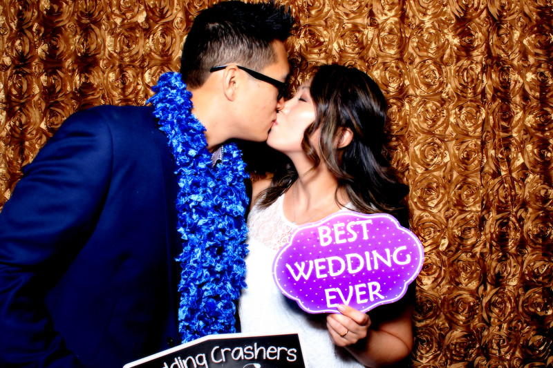 Wedding, Country Garden Caterers, A Sweet Memory Photo Booth (17 of 180).jpg