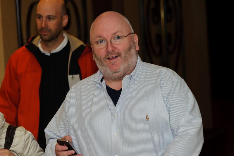 dvcon2011-day2-158.jpg