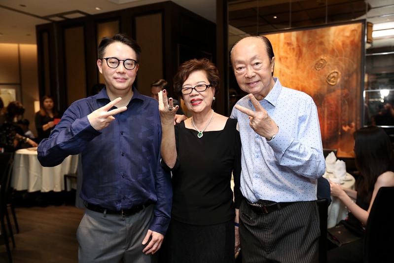 VividSnaps-Anne-Wong's-70th-Birthday-WO-Border-28277.JPG