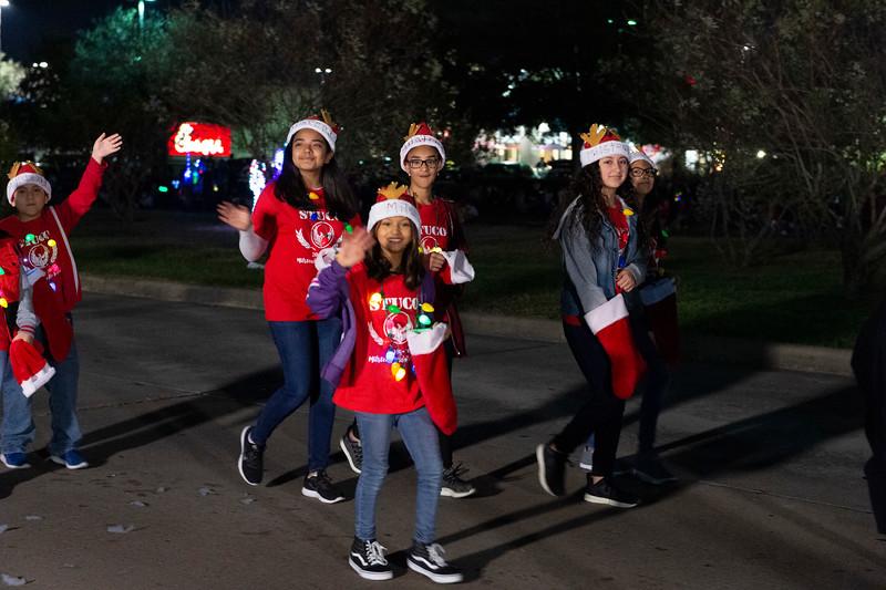 Holiday Lighted Parade_2019_229.jpg
