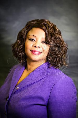 03 - Linda Ihesiaba