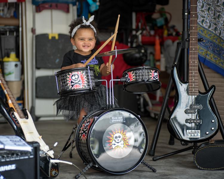 M sin drumsIII.jpg