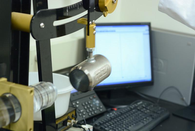 CNRM 2018 labs158.jpg