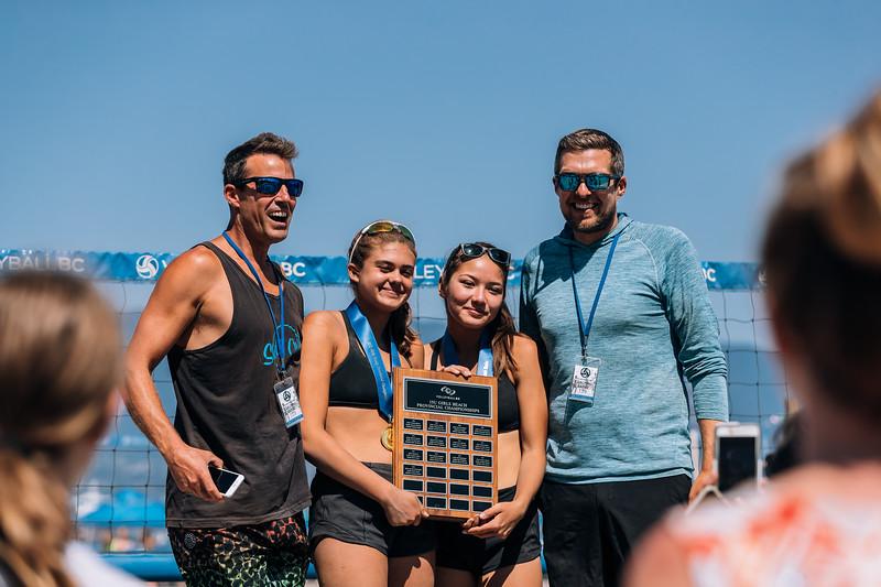 20190804-Volleyball BC-Beach Provincials-SpanishBanksWinners-5.jpg