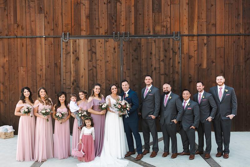 Alexandria Vail Photography Wedding Taera + Kevin 369.jpg
