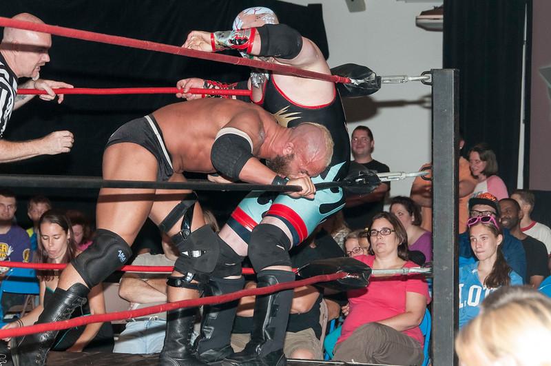 APW Wrestling 8-2013_ERF9198.jpg