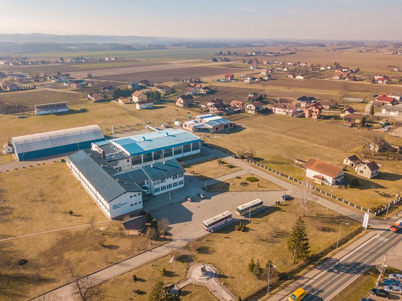 Aleksandrovac (1).jpg