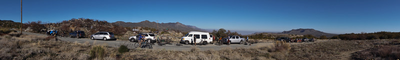 2012-01-08 - Palm Canyon Epic