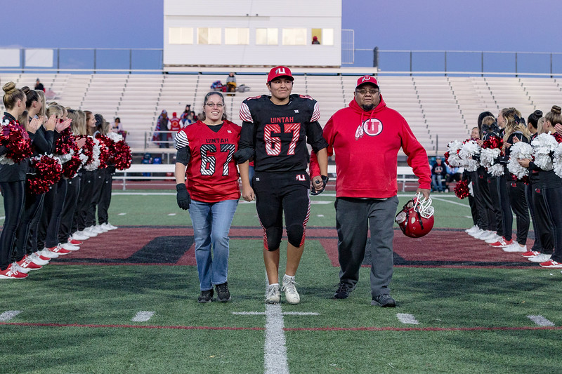 SENIOR NIGHT 2019 Uintah vs Ben Lomond 34.JPG