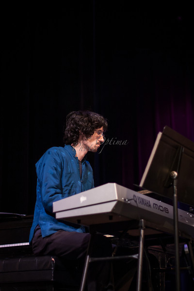 Jazz-.2013.-290.jpg