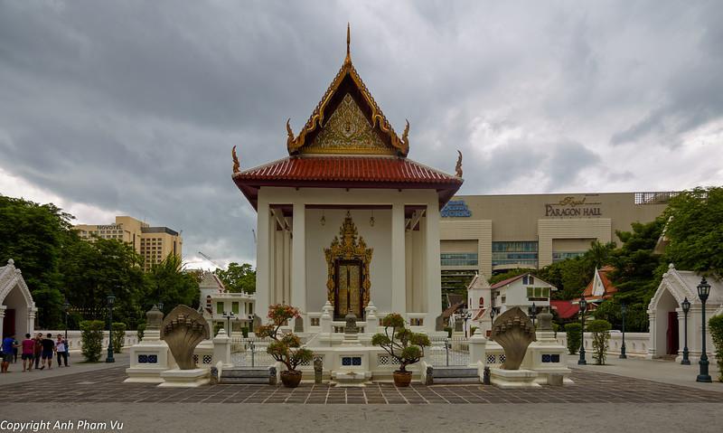 Uploaded - Bangkok August 2013 020.jpg