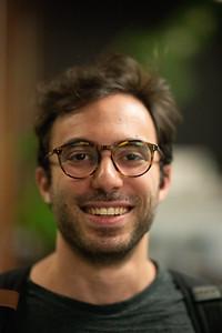 Matthew Beirouti