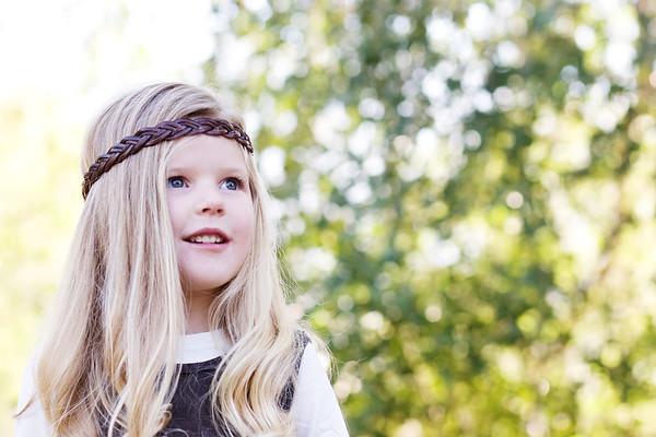 Kennedy (Child)