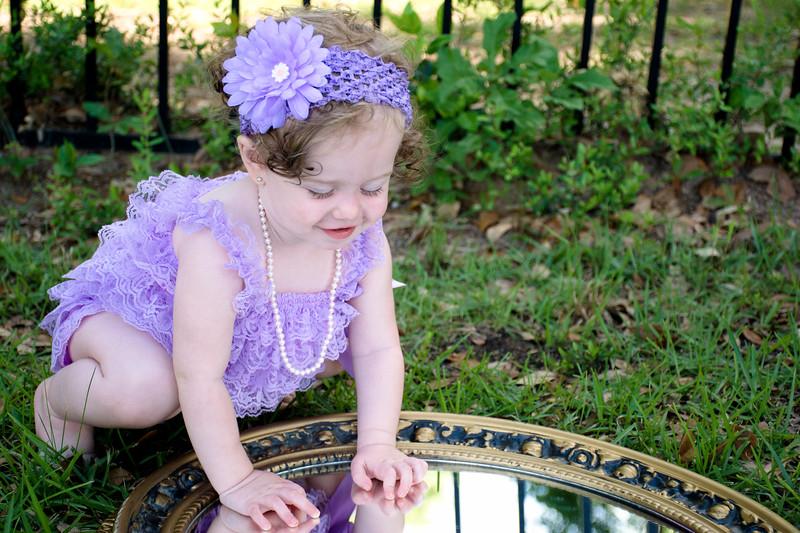 Sophia with mirror-3.jpg