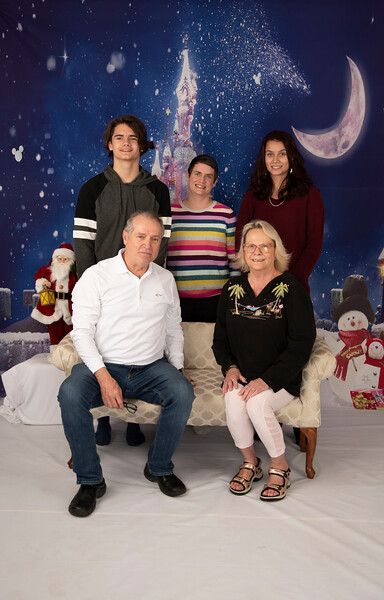 Christmas-2019-Large-179.JPG