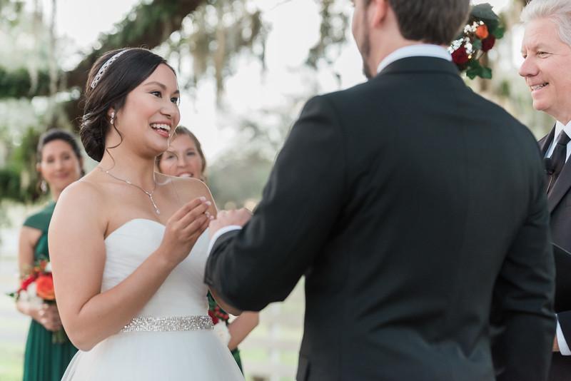 ELP0125 Alyssa & Harold Orlando wedding 804.jpg