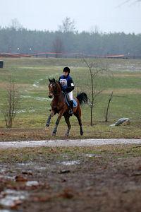 Rider 27