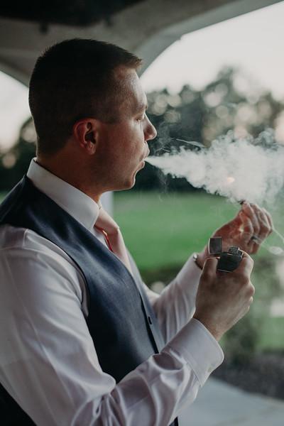 bluebellcountryclub-wedding-elenaben-908.jpg