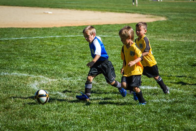 10-05 Soccer-61.jpg