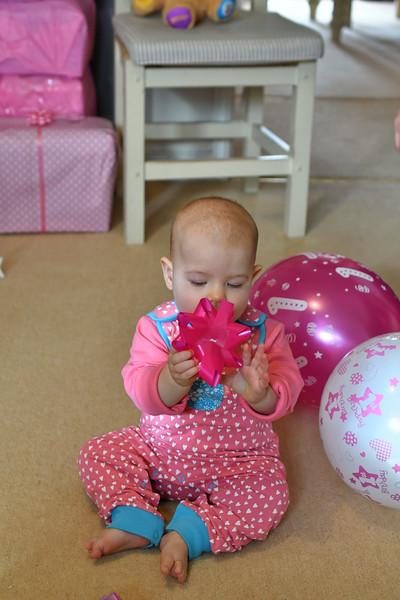 Daisy's first birthday Oct 2017 010_DxO 1.jpg