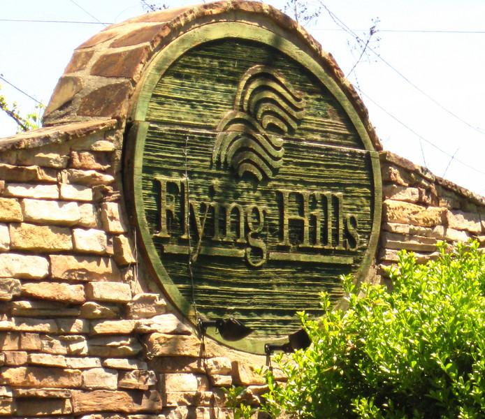Flying Hills Canton GA (14).JPG