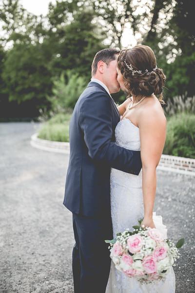 acacia and dan wedding print-855.jpg