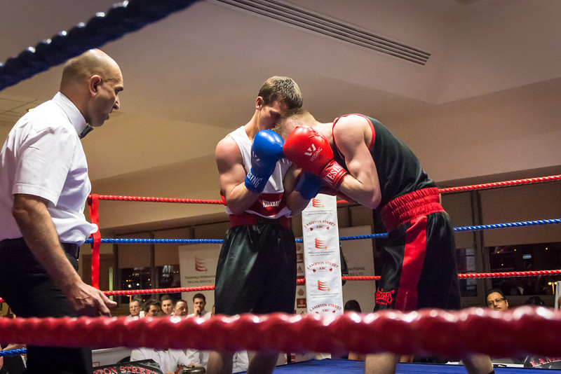 -Boxing Event March 5 2016Boxing Event March 5 2016-20491049.jpg